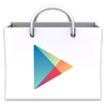 MULX Apps on Google Play